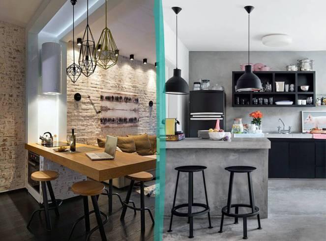 decoracao-estilo-industrial-quarto-sala-cozinha-banheiro-lavabo-detalhes-decoracao-industrial-moderna-tijolo-cimento-queimado (1)