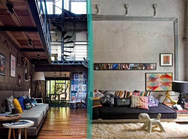 decoracao-estilo-industrial-quarto-sala-cozinha-banheiro-lavabo-detalhes-decoracao-industrial-moderna-tijolo-cimento-queimado (2).jpg