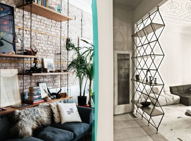 decoracao-estilo-industrial-quarto-sala-cozinha-banheiro-lavabo-detalhes-decoracao-industrial-moderna-tijolo-cimento-queimado (3)