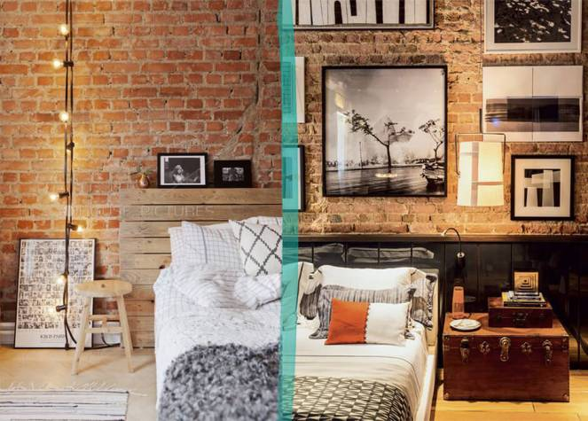 decoracao-estilo-industrial-quarto-sala-cozinha-banheiro-lavabo-detalhes-decoracao-industrial-moderna-tijolo-cimento-queimado (5)