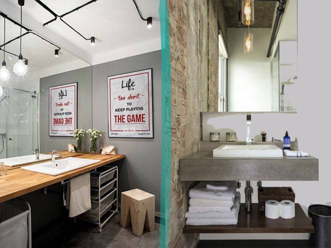 decoracao-estilo-industrial-quarto-sala-cozinha-banheiro-lavabo-detalhes-decoracao-industrial-moderna-tijolo-cimento-queimado (6).jpg