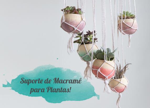 suporte-de-macramê-para-pendurar-plantas-dentro-de-casa-diy-dicas-tendência-decoração (1)