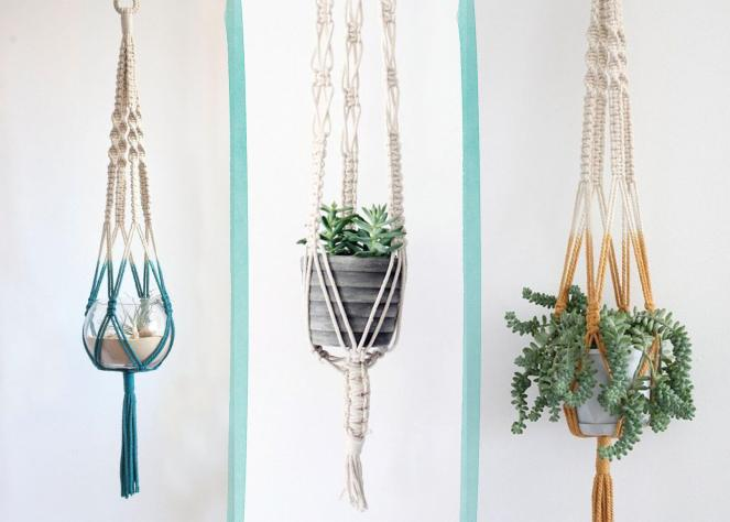 suporte-de-macramê-para-pendurar-plantas-dentro-de-casa-diy-dicas-tendência-decoração (2)
