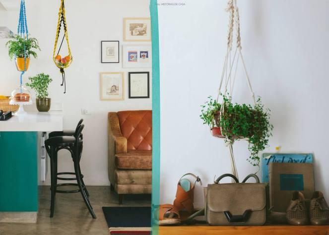 suporte-de-macramê-para-pendurar-plantas-dentro-de-casa-diy-dicas-tendência-decoração (3)