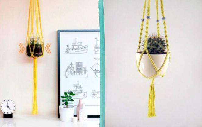 suporte-de-macramê-para-pendurar-plantas-dentro-de-casa-diy-dicas-tendência-decoração (6).jpg