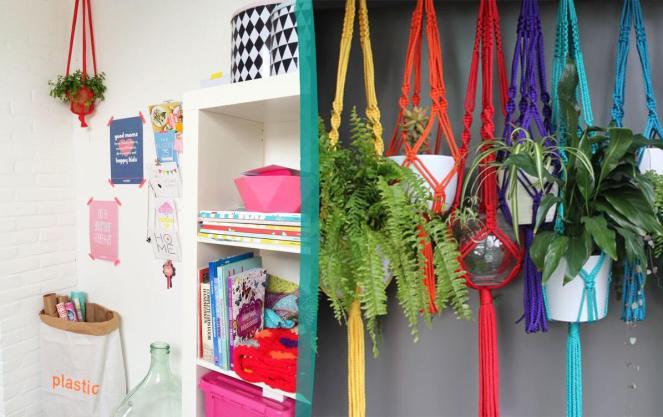 suporte-de-macramê-para-pendurar-plantas-dentro-de-casa-diy-dicas-tendência-decoração (8)