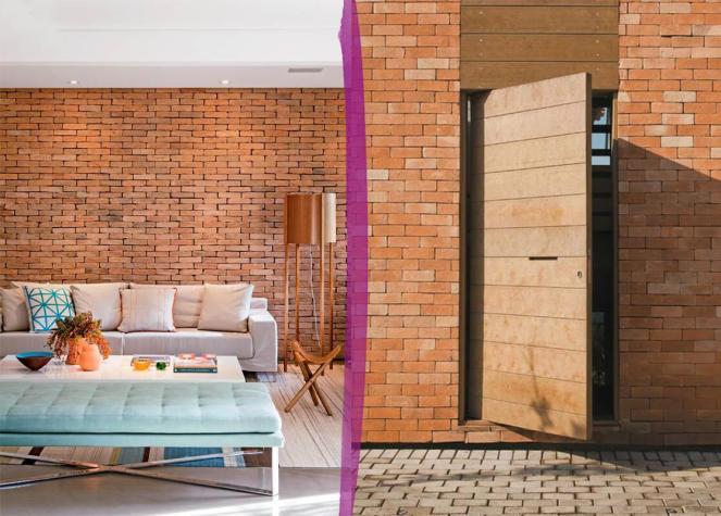 parede-de-tijolinho-aparente-dicas-ideias-como-fazer-tijolo-parede-dentro-de-casa-retro (1).jpg