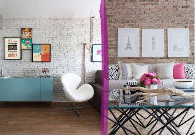 parede-de-tijolinho-aparente-dicas-ideias-como-fazer-tijolo-parede-dentro-de-casa-retro (10).2.jpg