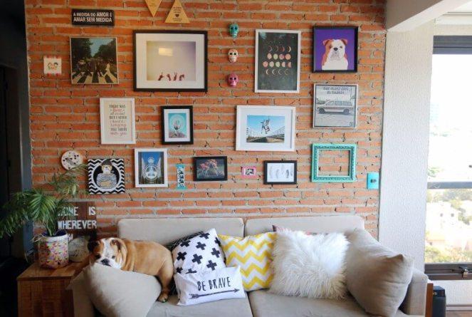 parede-de-tijolinho-aparente-dicas-ideias-como-fazer-tijolo-parede-dentro-de-casa-retro (11)