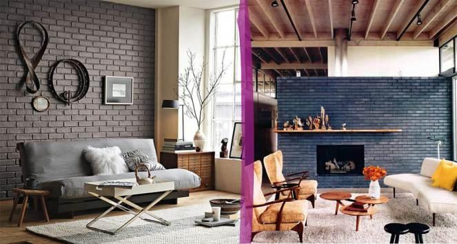 parede-de-tijolinho-aparente-dicas-ideias-como-fazer-tijolo-parede-dentro-de-casa-retro (12)