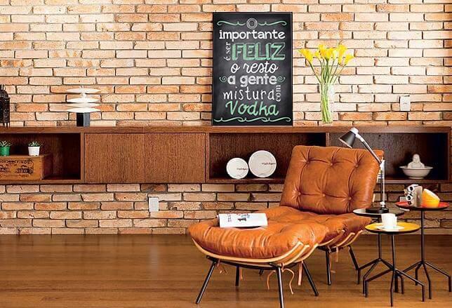 parede-de-tijolinho-aparente-dicas-ideias-como-fazer-tijolo-parede-dentro-de-casa-retro (2).2.jpg