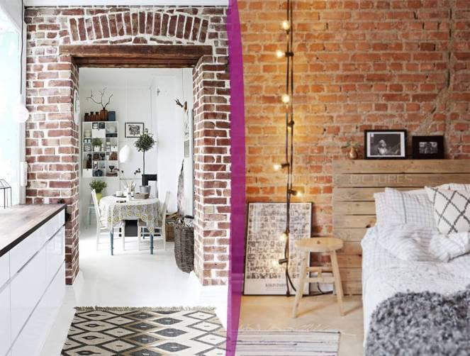 parede-de-tijolinho-aparente-dicas-ideias-como-fazer-tijolo-parede-dentro-de-casa-retro (3).jpg
