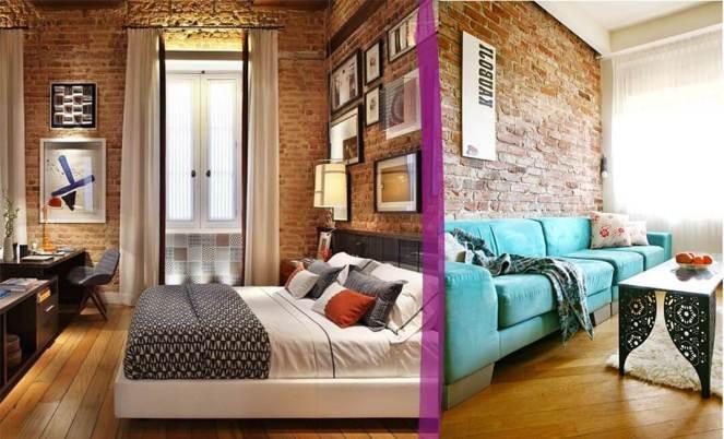 parede-de-tijolinho-aparente-dicas-ideias-como-fazer-tijolo-parede-dentro-de-casa-retro (4).jpg