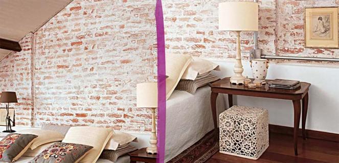parede-de-tijolinho-aparente-dicas-ideias-como-fazer-tijolo-parede-dentro-de-casa-retro (5).jpg