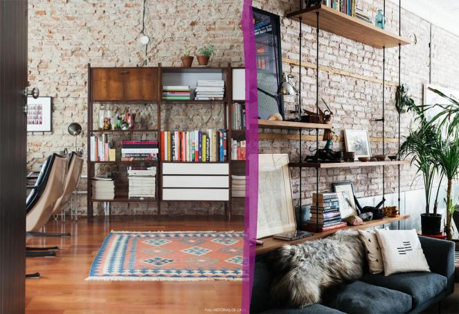 parede-de-tijolinho-aparente-dicas-ideias-como-fazer-tijolo-parede-dentro-de-casa-retro (6).jpg