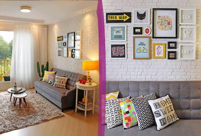 parede-de-tijolinho-aparente-dicas-ideias-como-fazer-tijolo-parede-dentro-de-casa-retro (7).jpg