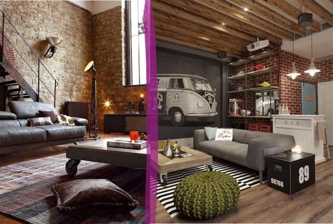 parede-de-tijolinho-aparente-dicas-ideias-como-fazer-tijolo-parede-dentro-de-casa-retro (9)