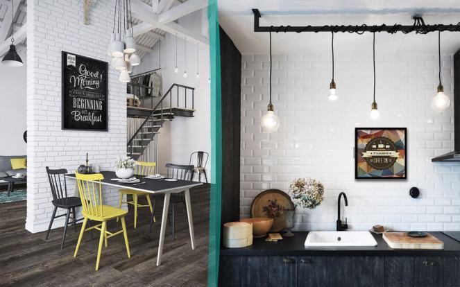 decoracao-estilo-industrial-quarto-sala-cozinha-banheiro-lavabo-detalhes-decoracao-industrial-moderna-tijolo-cimento-queimado (7)