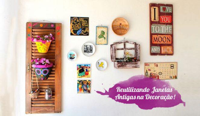 reutilizando-janelas-antigas-na-decoração-janelas-de-madeira-decoração-dentro-de-casa (1).jpg