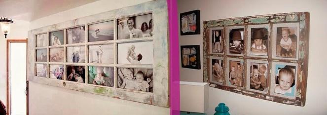reutilizando-janelas-antigas-na-decoração-janelas-de-madeira-decoração-dentro-de-casa (10)