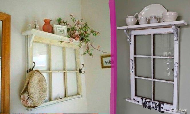 reutilizando-janelas-antigas-na-decoração-janelas-de-madeira-decoração-dentro-de-casa (11).jpg
