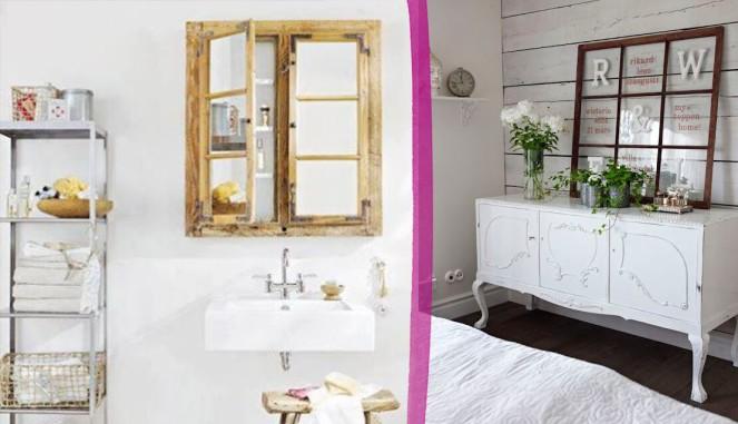 reutilizando-janelas-antigas-na-decoração-janelas-de-madeira-decoração-dentro-de-casa (12).jpg