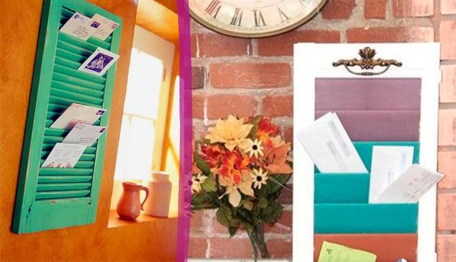 reutilizando-janelas-antigas-na-decoração-janelas-de-madeira-decoração-dentro-de-casa (13).jpg