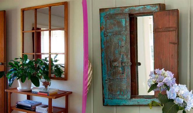 reutilizando-janelas-antigas-na-decoração-janelas-de-madeira-decoração-dentro-de-casa (2).jpg