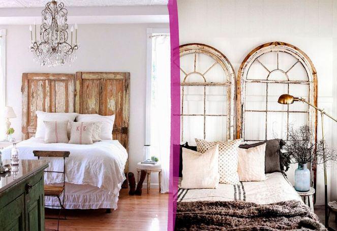 reutilizando-janelas-antigas-na-decoração-janelas-de-madeira-decoração-dentro-de-casa (3).jpg