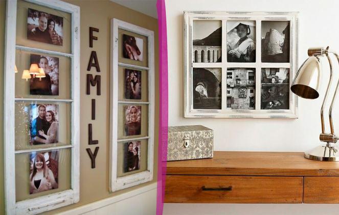 reutilizando-janelas-antigas-na-decoração-janelas-de-madeira-decoração-dentro-de-casa (4)