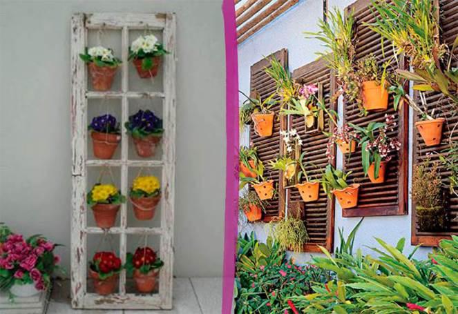 reutilizando-janelas-antigas-na-decoração-janelas-de-madeira-decoração-dentro-de-casa (7)