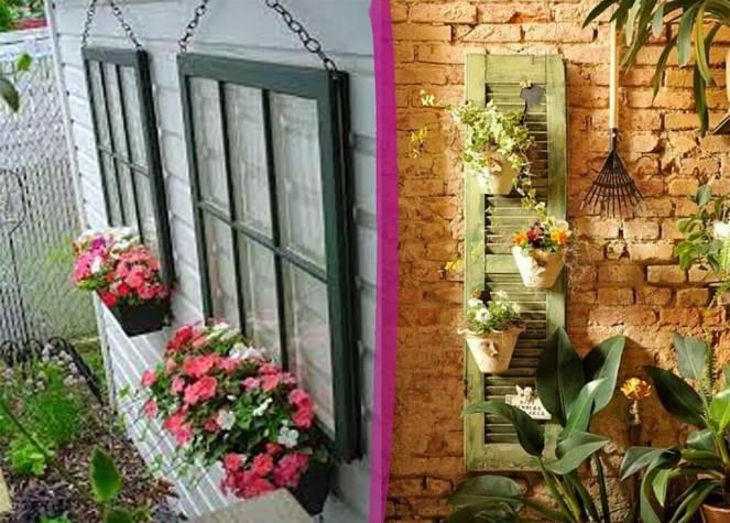 reutilizando-janelas-antigas-na-decoração-janelas-de-madeira-decoração-dentro-de-casa (8)