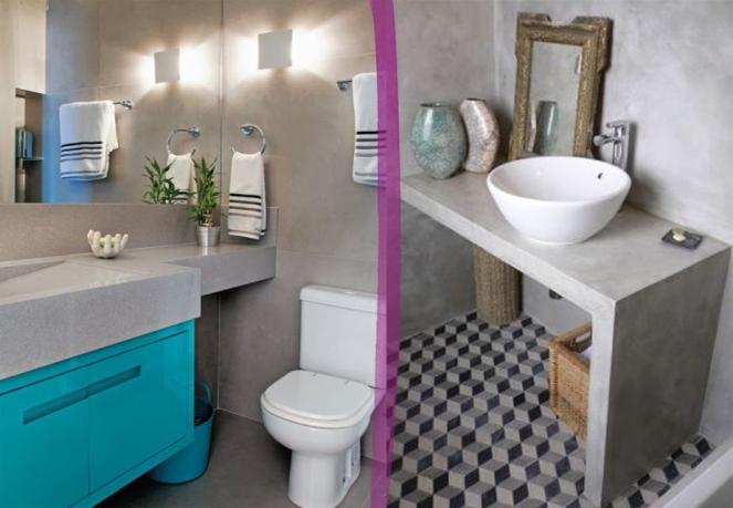 cimento-queimado-área-interna-dentro-de-casa-decoração-cimento-queimado-apartamento-casa-interno (1)