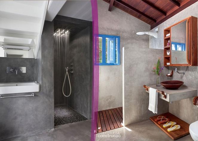 cimento-queimado-área-interna-dentro-de-casa-decoração-cimento-queimado-apartamento-casa-interno (2)