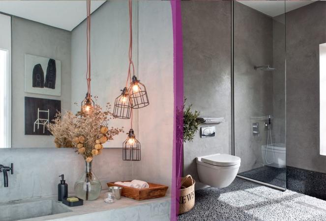 cimento-queimado-área-interna-dentro-de-casa-decoração-cimento-queimado-apartamento-casa-interno (3)