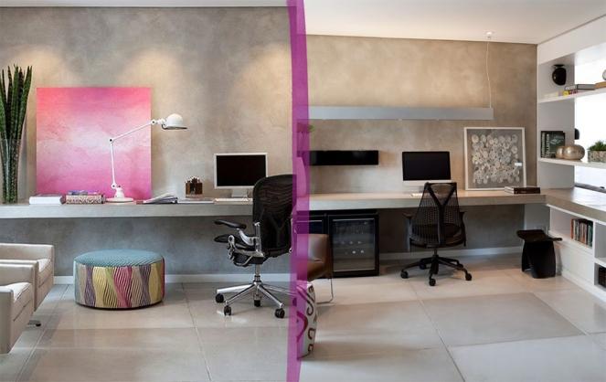 cimento-queimado-área-interna-dentro-de-casa-decoração-cimento-queimado-apartamento-casa-interno (4).jpg