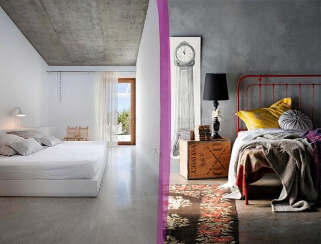 cimento-queimado-área-interna-dentro-de-casa-decoração-cimento-queimado-apartamento-casa-interno (5).jpg