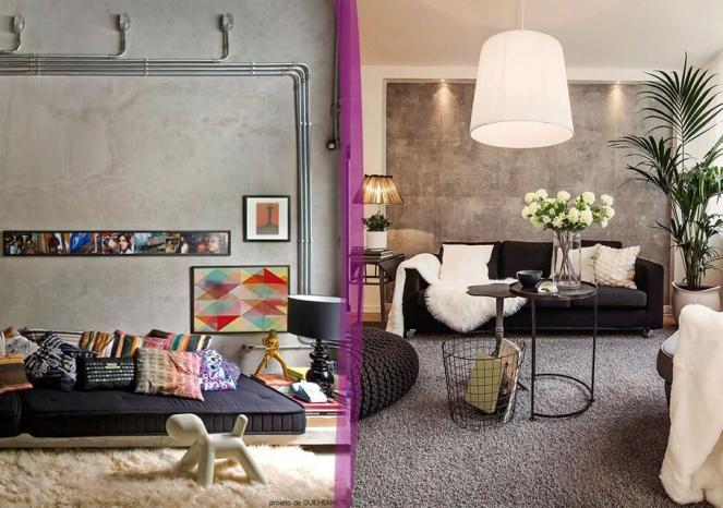cimento-queimado-área-interna-dentro-de-casa-decoração-cimento-queimado-apartamento-casa-interno.jpg
