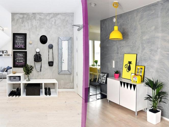 cimento-queimado-área-interna-dentro-de-casa-decoração-cimento-queimado-apartamento-casa-interno-.jpg