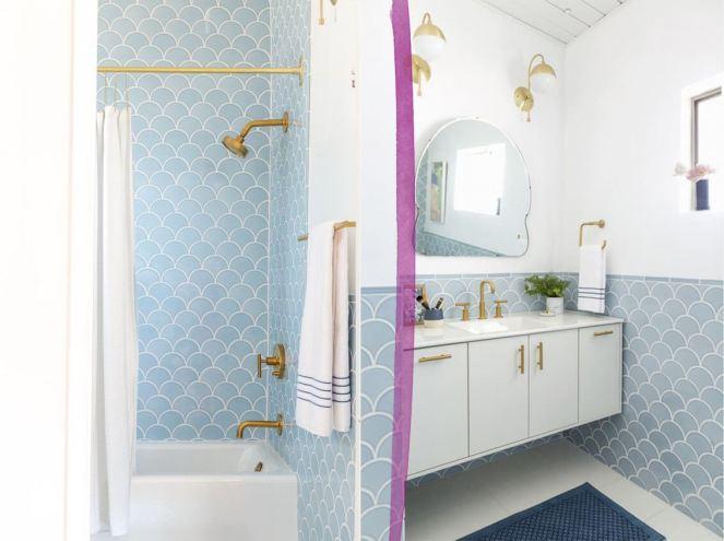 decoração-azuleijo-fish-scale-tiles-banheiro-cozinha-tendencia (1)