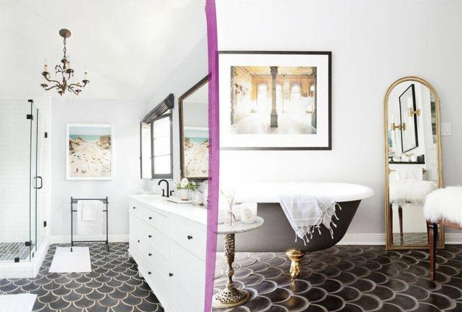 decoração-azuleijo-fish-scale-tiles-banheiro-cozinha-tendencia (2)