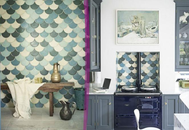 decoração-azuleijo-fish-scale-tiles-banheiro-cozinha-tendencia (3)