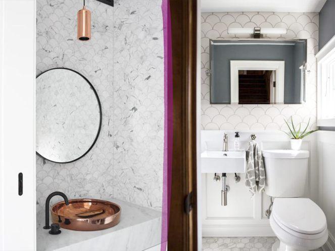 decoração-azuleijo-fish-scale-tiles-banheiro-cozinha-tendencia (4)