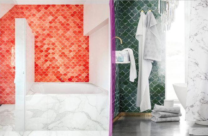 decoração-azuleijo-fish-scale-tiles-banheiro-cozinha-tendencia (5)