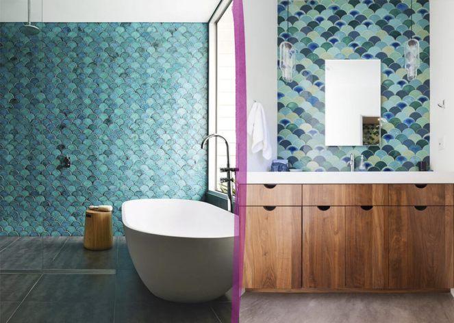 decoração-azuleijo-fish-scale-tiles-banheiro-cozinha-tendencia (6)