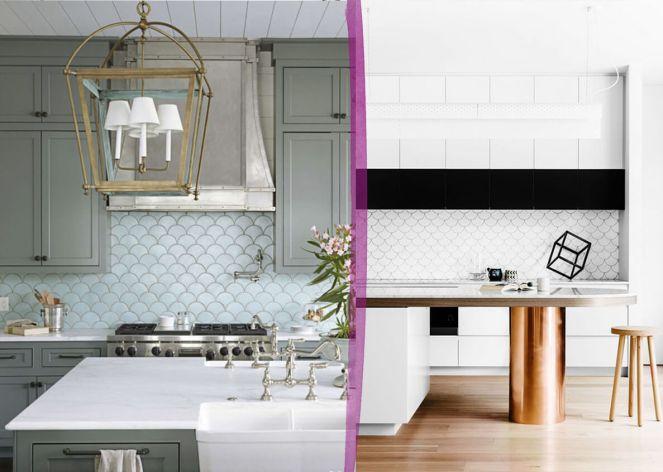 decoração-azuleijo-fish-scale-tiles-banheiro-cozinha-tendencia (7)