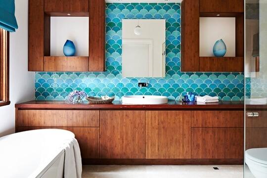 decoração-azuleijo-fish-scale-tiles-banheiro-cozinha-tendencia (9)