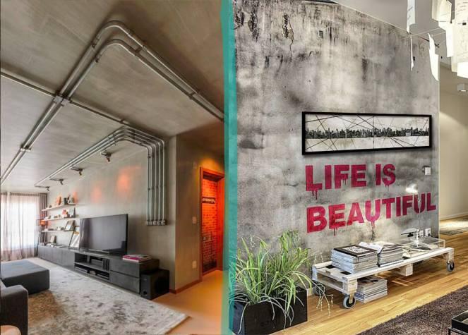 decoracao-estilo-industrial-quarto-sala-cozinha-banheiro-lavabo-detalhes-decoracao-industrial-moderna-tijolo-cimento-queimado (4)
