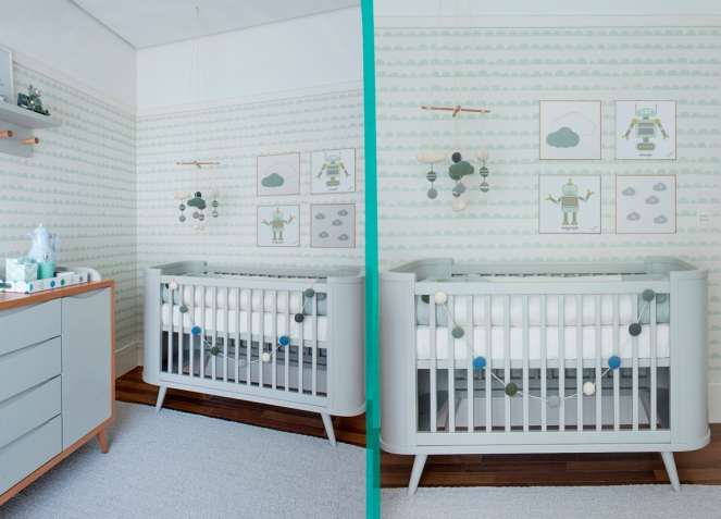 quarto-de-bebê-verde-menta-para-meninos-posters-quadros-quadrinhos-infantil-criança (3)