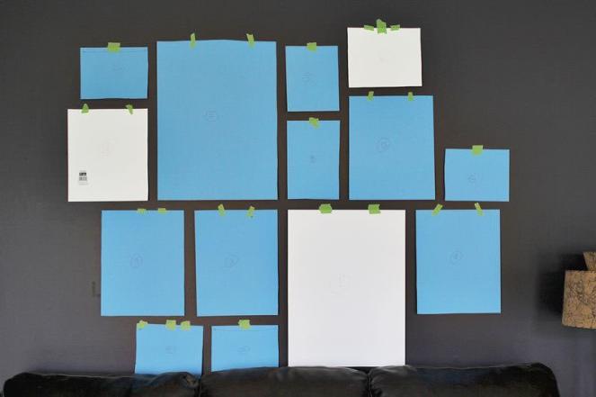 2-composição-quadros-molde-papel.jpg